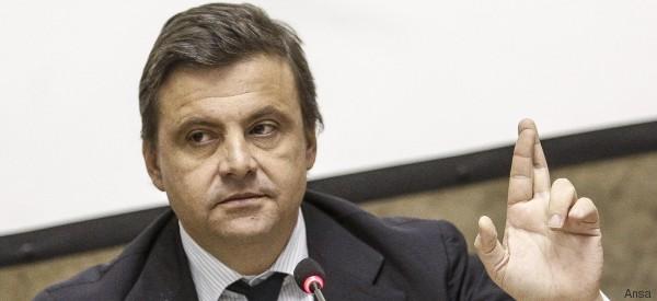 Calenda istituisce una Commissione sulle negligenze di Enel
