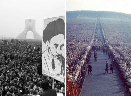 شهدت أحداثاً مفصلية غيرت التاريخ.. 7 ميادين لا تقل أهمية عن التحرير
