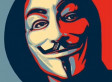 Operation White North: Anonymous Demands Public Safety Minister Vic Toews Resign, E-Snooping Bill C-30 Scrapped