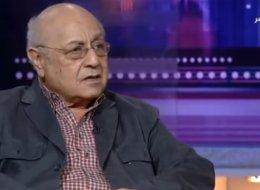 مصر تودّع شاعر العامية الشهير سيد حجاب.. ترك خلفه إرثاً كبيراً من الأعمال التي أثرت وجدان المواطن العربي