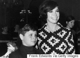 Mary Tyler Moore's Only Child Died In An Accidental Shooting In 1980
