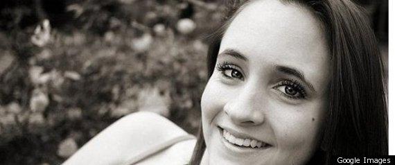 Hannah Kelley