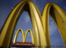 McDonald's va distribuer des bouteilles de sa fameuse sauce Big Mac!