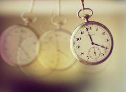 لماذا يمر الوقت أسرع كلما كبرنا في العمر؟!.. هذا هو التفسير العلمي