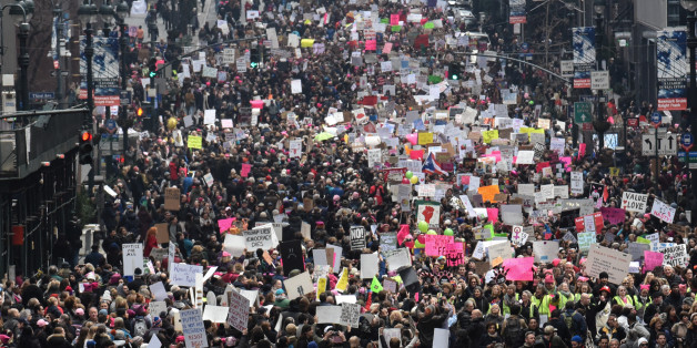 http://i.huffpost.com/gen/5051448/images/n-NEW-YORK-MARCH-628x314.jpg