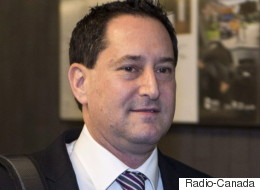 Michael Applebaum reconnu coupable de 8 des 14 chefs d'accusation
