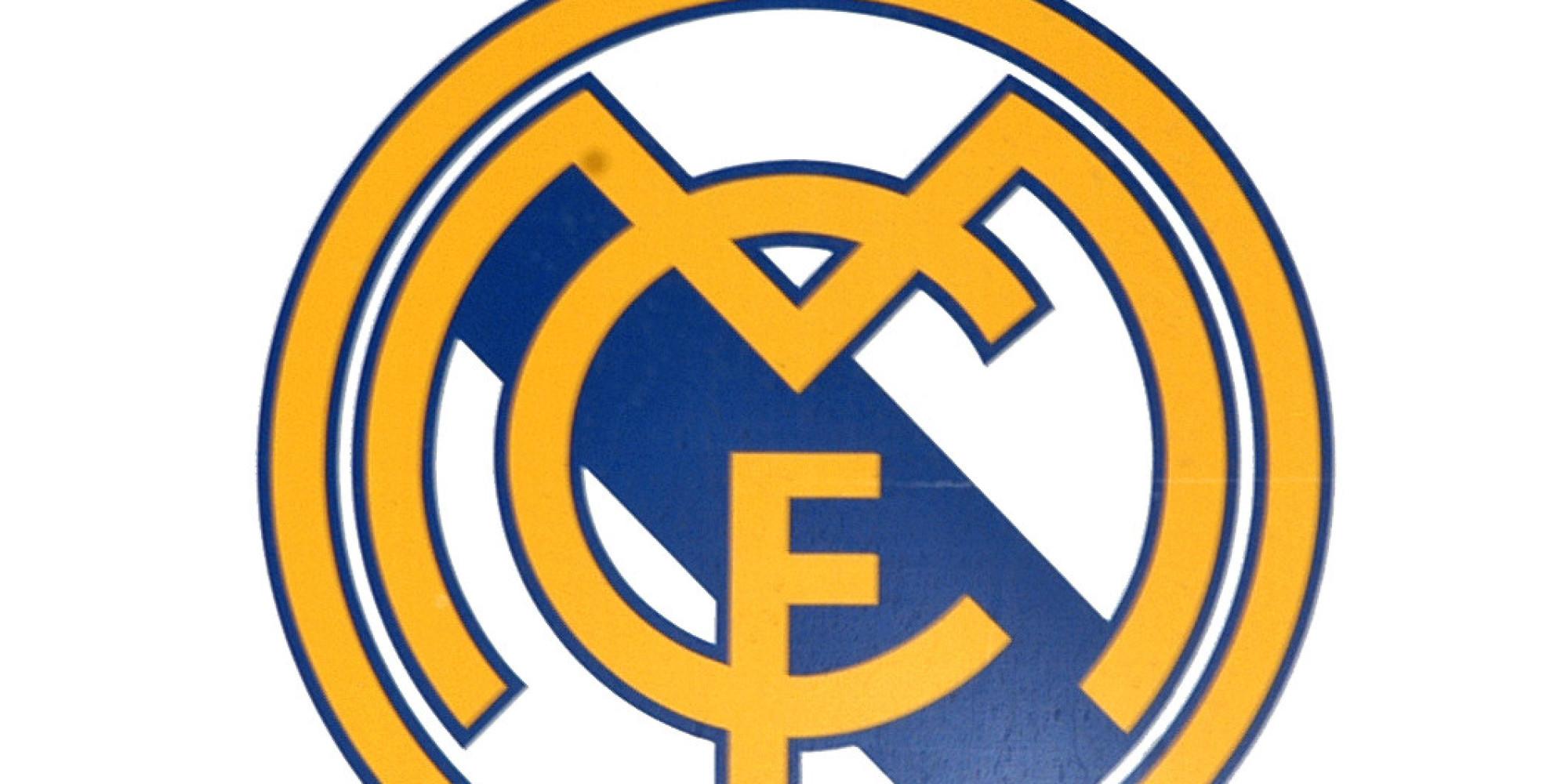 Image Result For Real Madrid Bleacher Report