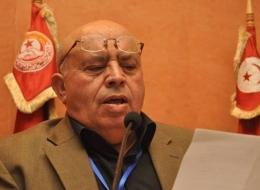 وزارة تونسية تقدم عروضاً لـ 200 ألف موظف حكومي مقابل ترك أعمالهم مع الدولة.. وهذه أبرز الإغراءات