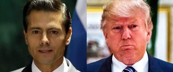ترامب يطلب رئيس المكسيك إلغاء n-S-large570.jpg