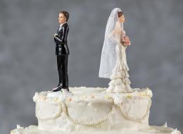 10 أنواع من الرجال.. احذري التورط في علاقة عاطفية معهم