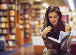 كيف نتعلم القراءة؟