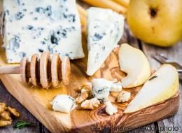 18 formaggi che ti faranno dimenticare tutto degli uomini