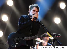 Muse sera au FEQ en juillet