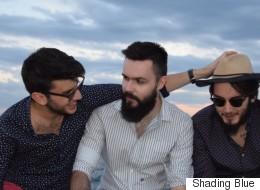 Shading Blue: Η startup που φιλοδοξεί να κάνει το ακίνητό σας πηγή σταθερού εισοδήματος