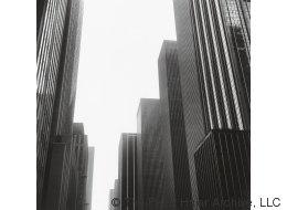 La Nueva York y el 'underground' de los setenta, capturado en 160 fotografías de Peter Hujar
