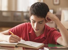 الرسوب في الدراسة ليس نهاية الحياة ..كيف يمكنك التتعامل مع الفشل؟