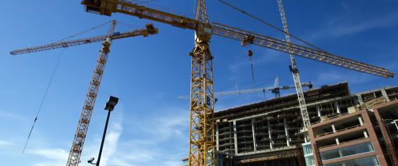 VANCOUVER CONDO CONSTRUCTION