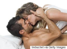 8 conseils de sexologues pour de meilleures fellations