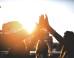 Rising Trend: Social Responsibility is High on Millennials' List