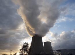 Wichtiger Schritt: Irland dreht fossilen Brennstoffen den Geldhahn zu