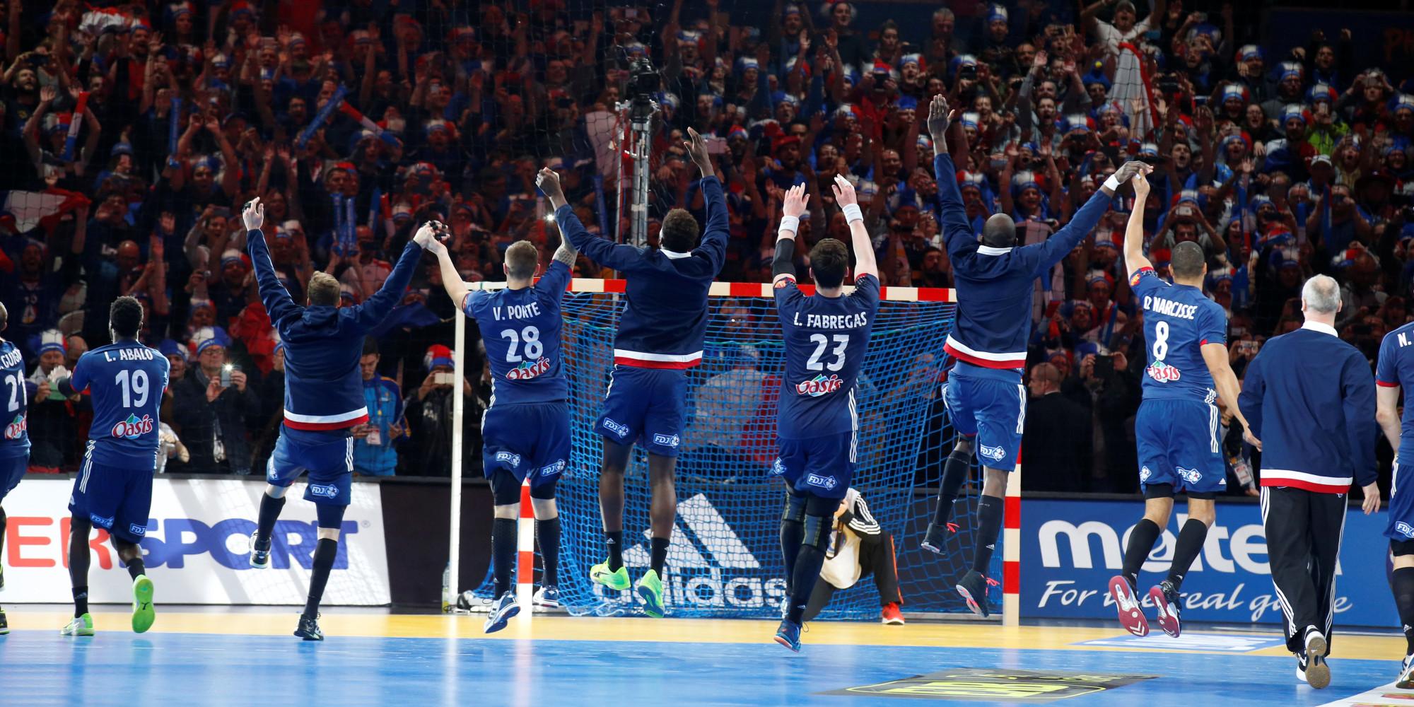 handball wm finale stream