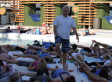 Art Of Attention: Misconduct In The (Yoga) World