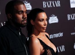Kanye supplierait Kim Kardashian d'arrêter les chirurgies