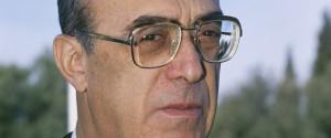 Abdelhamid Mehri