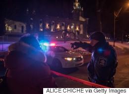 Des groupes nationalistes extrêmistes se dissocient de la tuerie à la mosquée de Québec