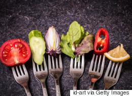 Θα μπορούσαν οι vegan να σώσουν εκατομμύρια ζωές;