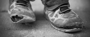 zapatospobreza
