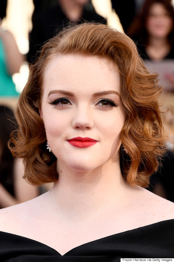 Barb From Stranger Things Is Almost Unrecognizable At