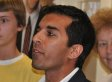 Maryland Delegate Sam Arora's Political Career May Be Over After 'No' Vote On Same-Sex Marriage