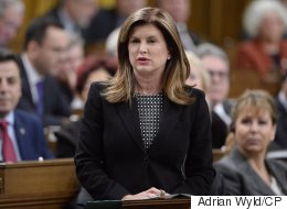 Liberals' New Process To Pick Judges Not Foolproof: Ambrose