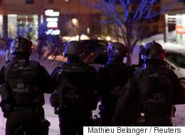 Mohamed Belkhadir, ce suspect devenu un des principaux témoins