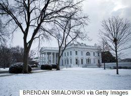 La Maison-Blanche cite la fusillade à Québec pour justifier ses politiques