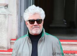 Festival de Cannes: «le film qui aura la Palme d'or doit sortir en salles»