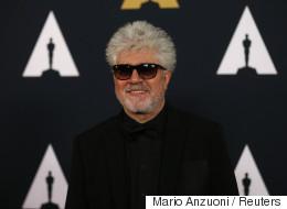 Cannes fait connaître son président