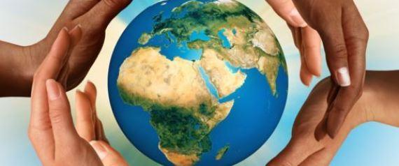 GLOBAL ETHNICITIES