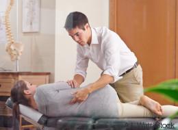 7 Mythen über Osteopathie und was wirklich dahinter steckt