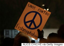 Overdose de commentaires haineux: une page Facebook anti-radicalisation ferme