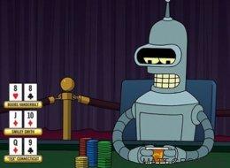 Une intelligence artificielle vient de battre 4 champions de poker