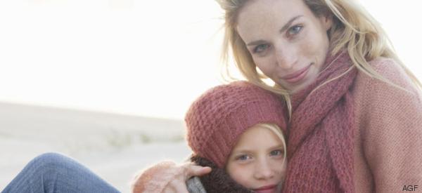 Il segreto per crescere bimbi felici spiegato dai danesi