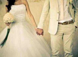 من قال أن العلاقة المثالية بلا شجار؟ ..8 أمور أقل أهمية مما تعتقد في علاقتك بشريك حياتك
