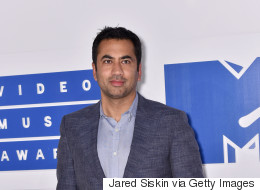 Kal Penn Has The Perfect Response For Bigots And Xenophobes