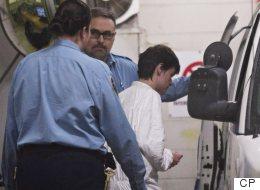 Le présumé auteur de la fusillade à la mosquée de Québec change d'avocat