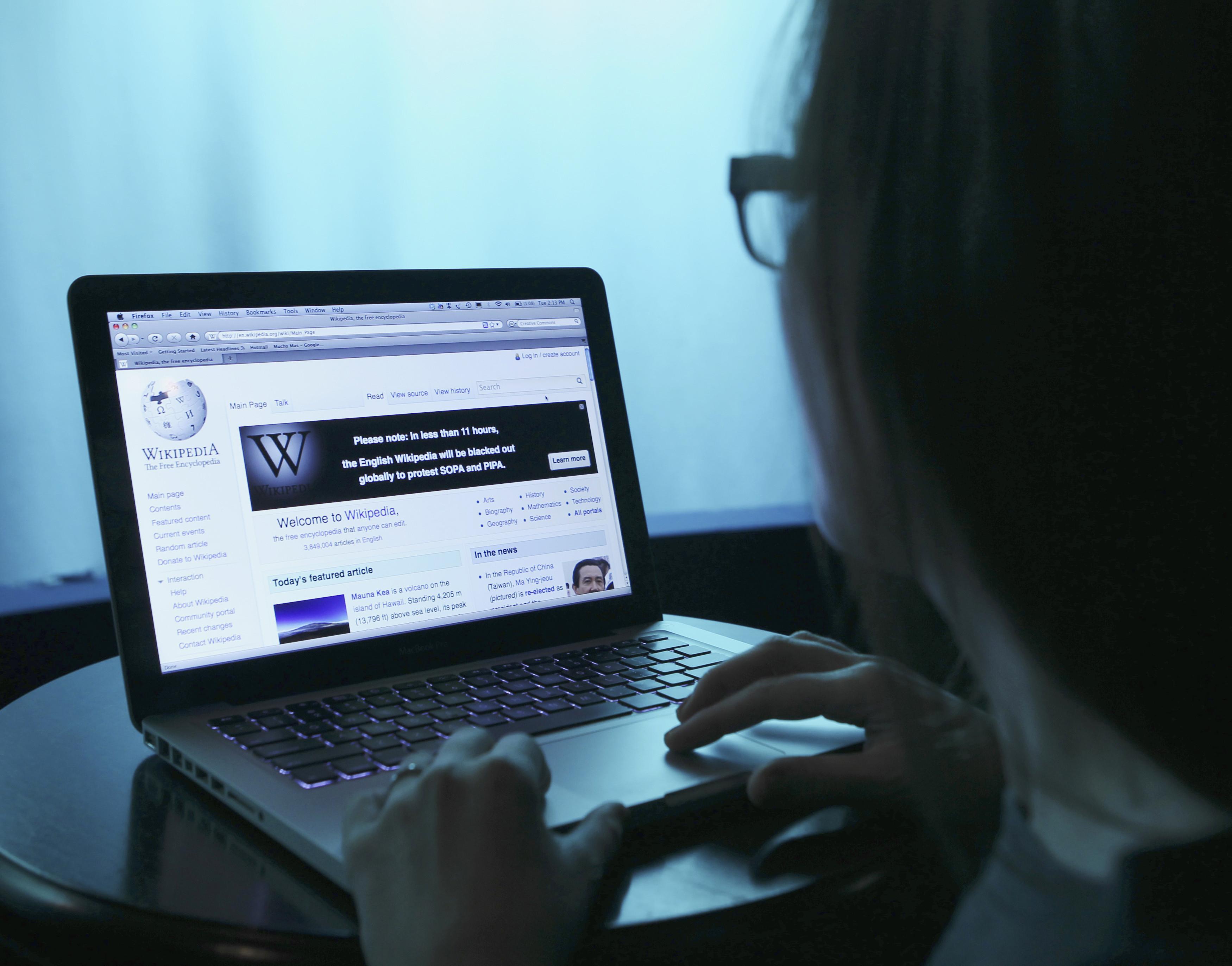 Идеи для творчества и подарка своими руками | ВКонтакте