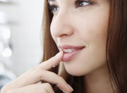 الحلو يتعلق بالبنكرياس والحامض إنذارٌ لقرحة.. مذاق فمك صباحاً دليلك إلى حالتك الصحية