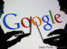 Google et Facebook dénoncent une taxe «punitive» à Ottawa