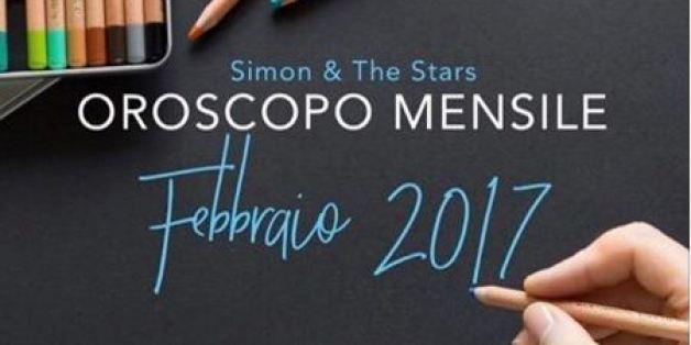 Oroscopo febbraio 2017 di simon and the stars alla prova - Toro scorpione a letto ...